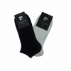 Pierre Cardin Sneaker Socks 2 Pairs