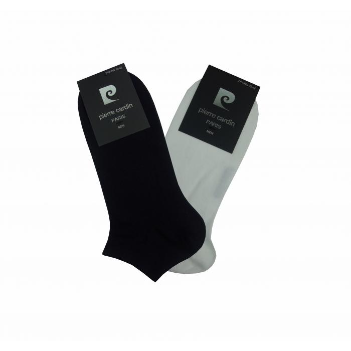 Pierre Cardin Sneaker Socken  2 oder 12 Paar