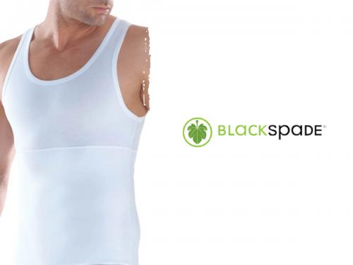 Marken - Blackspade