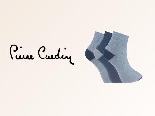 Marken - Pierre Cardin
