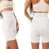 miorre Shapewear Damen Figurenformend Miederpants Miederhose Shapewear BauchWeg Effekt Body Shaper-315