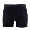 Herren Boxershort Unterhose Premium Baumwolle Cotton schwarz weiß B9502-368