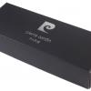 Pierre Cardin bunt premium baumwolle Geschenkkarton Geschenkbox 5 Paar Socken für Männer-320