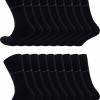Pierre Cardin Business Men's Socks Black Special Offer 3 Pairs-411