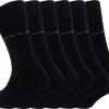 Pierre Cardin Business Men's Socks Black Special Offer 3 Pairs-409