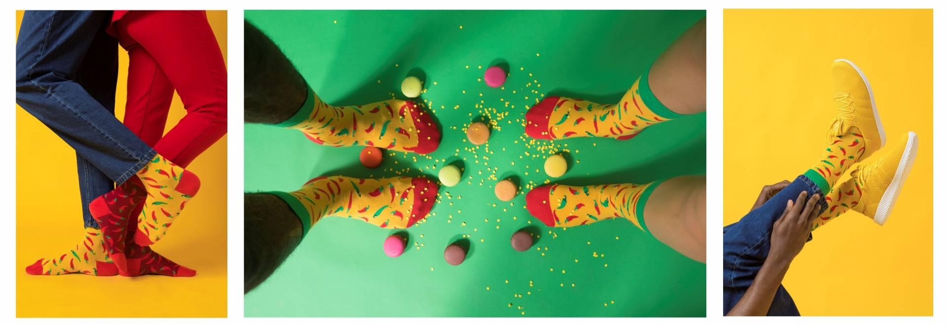 Love Sock Company